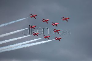 S7-Red-Arrows
